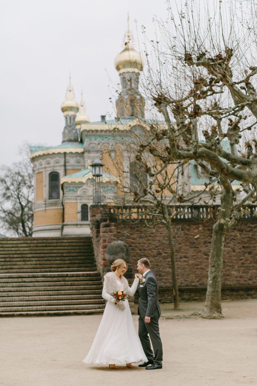 Die-Winter-Hochzeit-von-Johanna-und-Ronny-mit-Hochzeitsfotografin-Irene-Fiedler-19