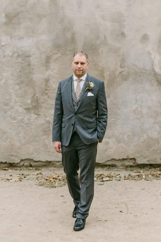 Die-Winter-Hochzeit-von-Johanna-und-Ronny-mit-Hochzeitsfotografin-Irene-Fiedler-21