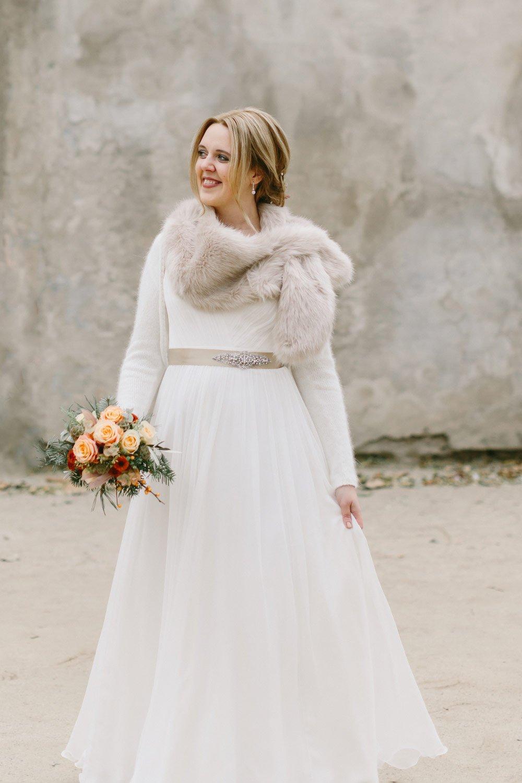 Die-Winter-Hochzeit-von-Johanna-und-Ronny-mit-Hochzeitsfotografin-Irene-Fiedler-24