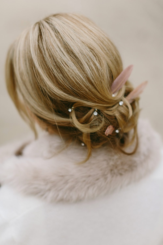 Die-Winter-Hochzeit-von-Johanna-und-Ronny-mit-Hochzeitsfotografin-Irene-Fiedler-25
