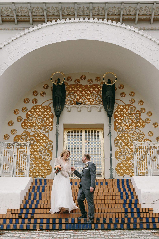 Die-Winter-Hochzeit-von-Johanna-und-Ronny-mit-Hochzeitsfotografin-Irene-Fiedler-27
