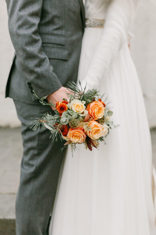 Die-Winter-Hochzeit-von-Johanna-und-Ronny-mit-Hochzeitsfotografin-Irene-Fiedler-28