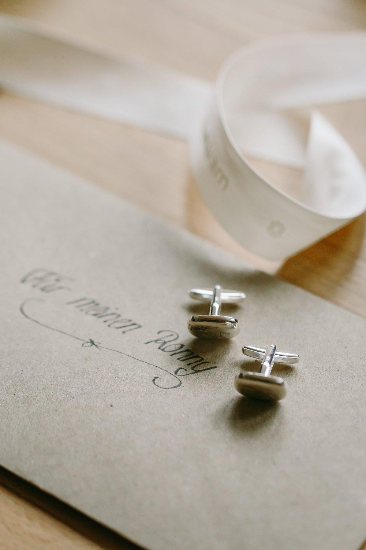 Die-Winter-Hochzeit-von-Johanna-und-Ronny-mit-Hochzeitsfotografin-Irene-Fiedler-3