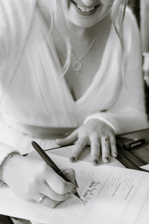 Die-Winter-Hochzeit-von-Johanna-und-Ronny-mit-Hochzeitsfotografin-Irene-Fiedler-32