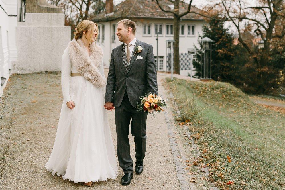 Die-Winter-Hochzeit-von-Johanna-und-Ronny-mit-Hochzeitsfotografin-Irene-Fiedler-34