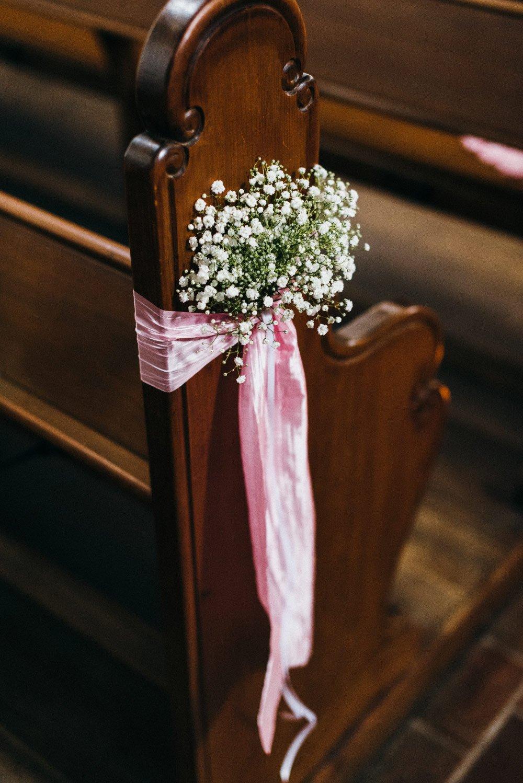Die-kirchliche-Hochzeit-von-Stefanie-und-Andre-mit-Sandra-Huetzen-21