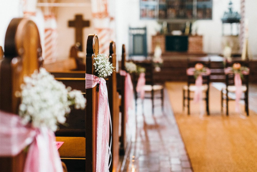 Die-kirchliche-Hochzeit-von-Stefanie-und-Andre-mit-Sandra-Huetzen-24