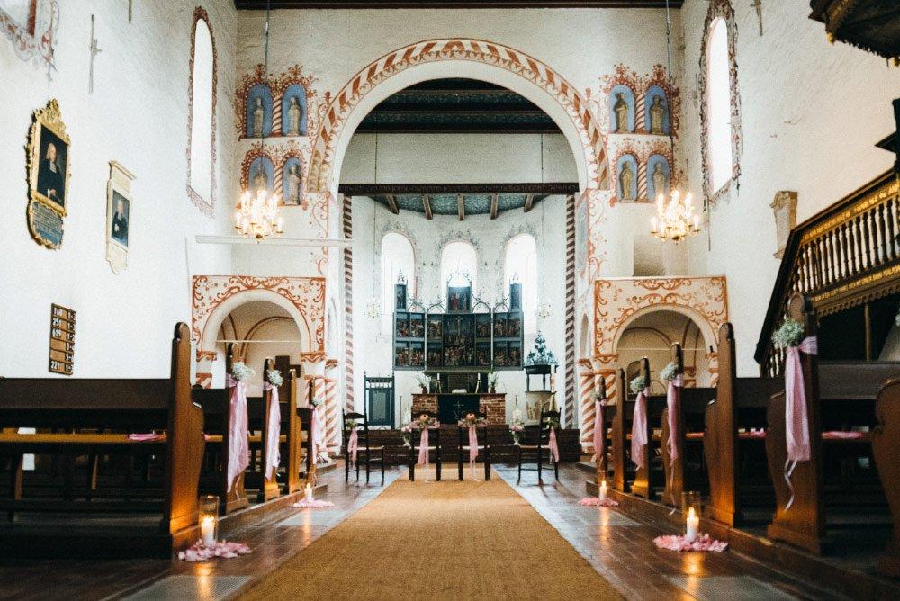 Die-kirchliche-Hochzeit-von-Stefanie-und-Andre-mit-Sandra-Huetzen-28