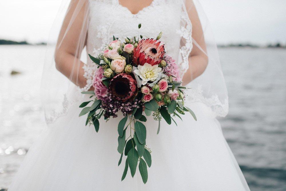 Die-kirchliche-Hochzeit-von-Stefanie-und-Andre-mit-Sandra-Huetzen-41