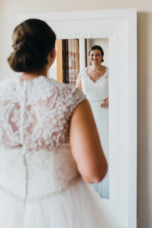 Die-kirchliche-Hochzeit-von-Stefanie-und-Andre-mit-Sandra-Huetzen-7
