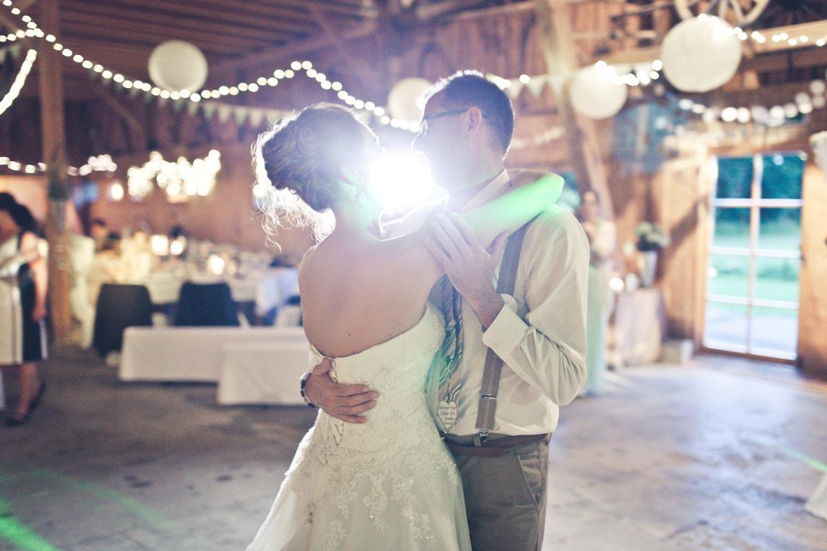 50 Song-Ideen für den Vater-Tochter-Tanz bei der Hochzeit
