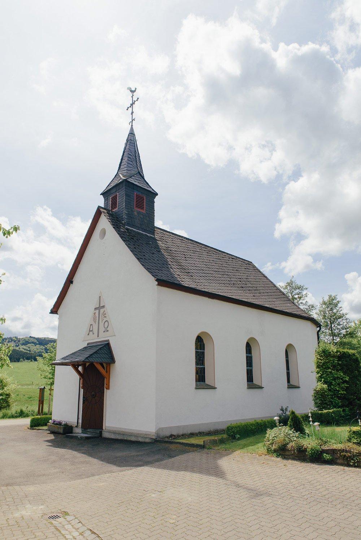 Die-Scheunenhochzeit-von-Anni-und-Philipp-in-Mecklinghausen-12