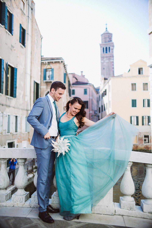 Das-Verlobungs-Fotoshooting-in-Venedig-von-Franziska-und-Janes-17