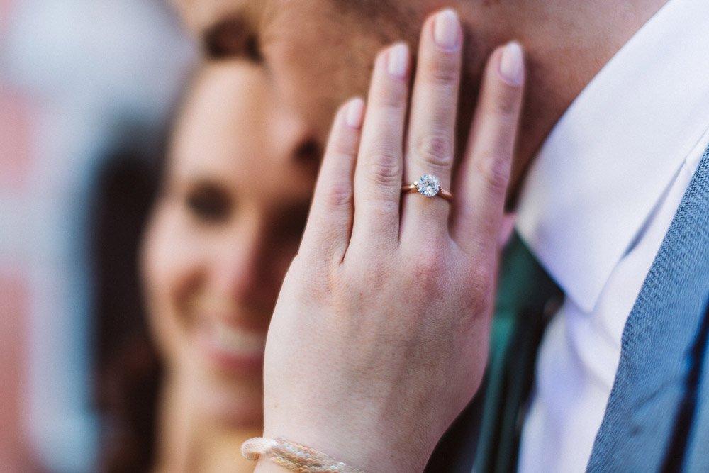 Das-Verlobungs-Fotoshooting-in-Venedig-von-Franziska-und-Janes-20
