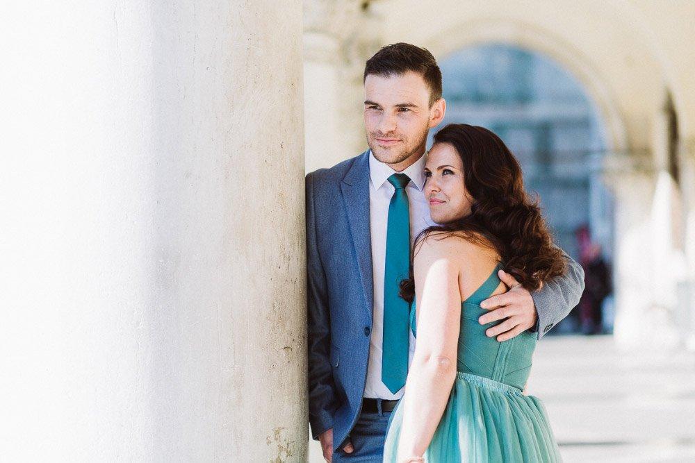 Das-Verlobungs-Fotoshooting-in-Venedig-von-Franziska-und-Janes-31