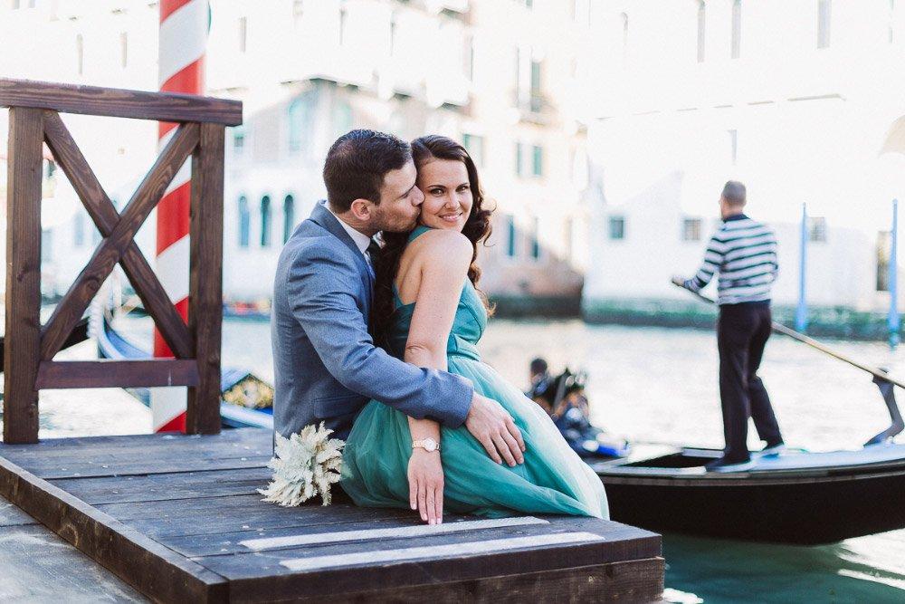 Das-Verlobungs-Fotoshooting-in-Venedig-von-Franziska-und-Janes-34