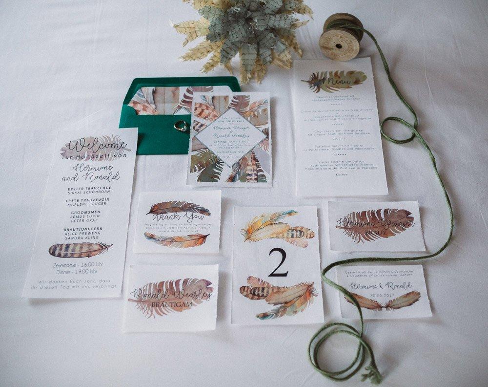 Das-Verlobungs-Fotoshooting-in-Venedig-von-Franziska-und-Janes-7