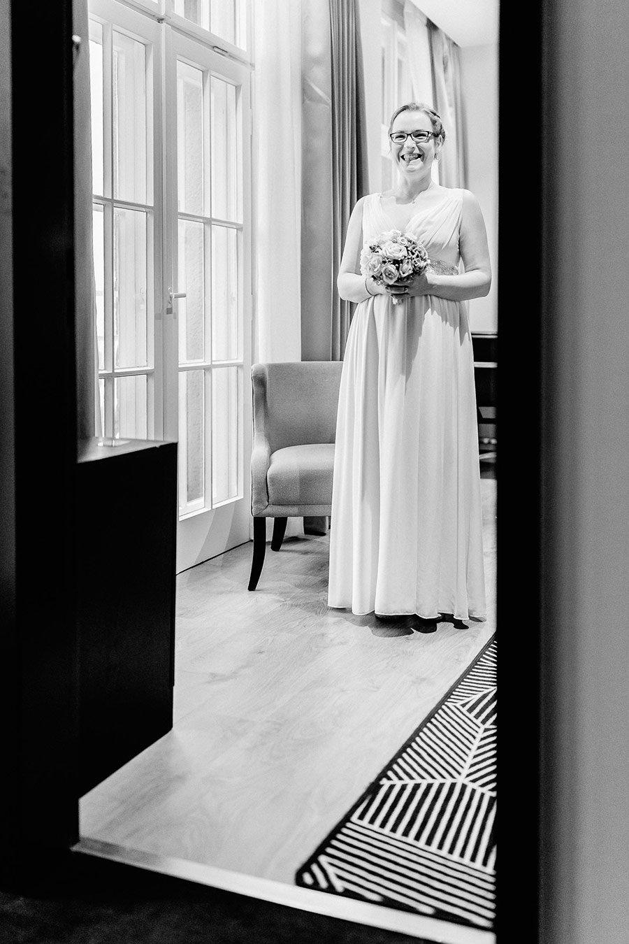Heiraten-im-Dresdner-Zwinger-So-schoen-kann-dort-eine-Hochzeit-sein-10