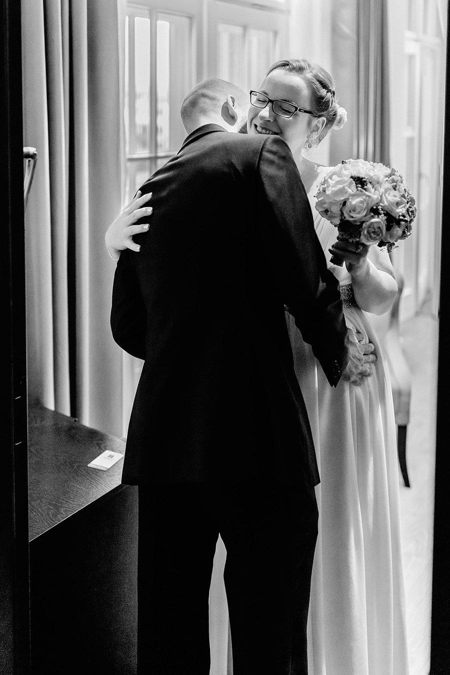 Heiraten-im-Dresdner-Zwinger-So-schoen-kann-dort-eine-Hochzeit-sein-11