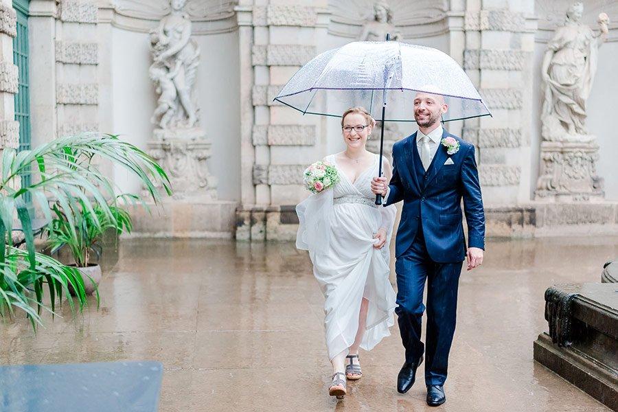 Heiraten-im-Dresdner-Zwinger-So-schoen-kann-dort-eine-Hochzeit-sein-15