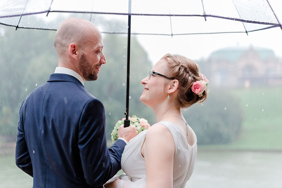 Heiraten-im-Dresdner-Zwinger-So-schoen-kann-dort-eine-Hochzeit-sein-16