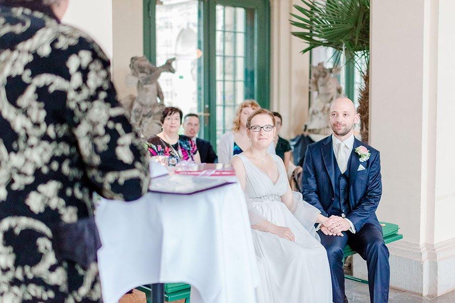 Heiraten-im-Dresdner-Zwinger-So-schoen-kann-dort-eine-Hochzeit-sein-17