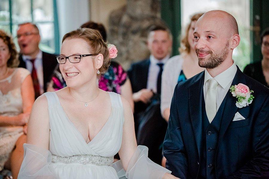 Heiraten-im-Dresdner-Zwinger-So-schoen-kann-dort-eine-Hochzeit-sein-18