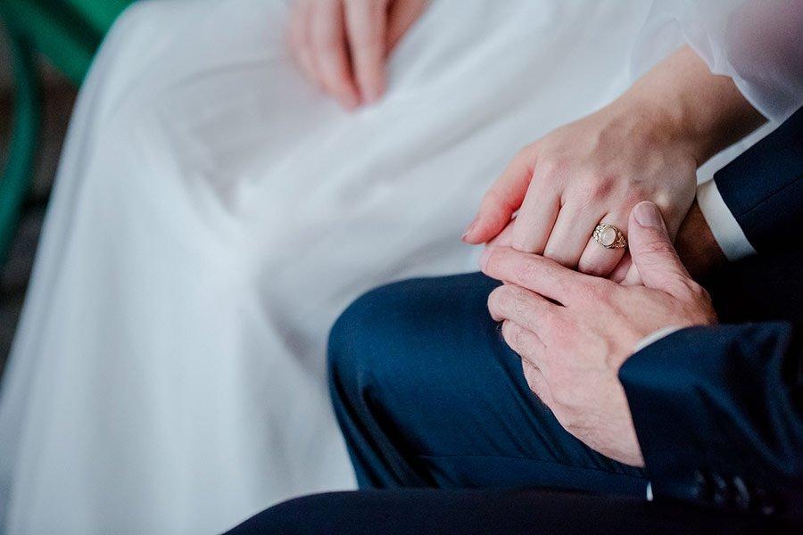 Heiraten-im-Dresdner-Zwinger-So-schoen-kann-dort-eine-Hochzeit-sein-19
