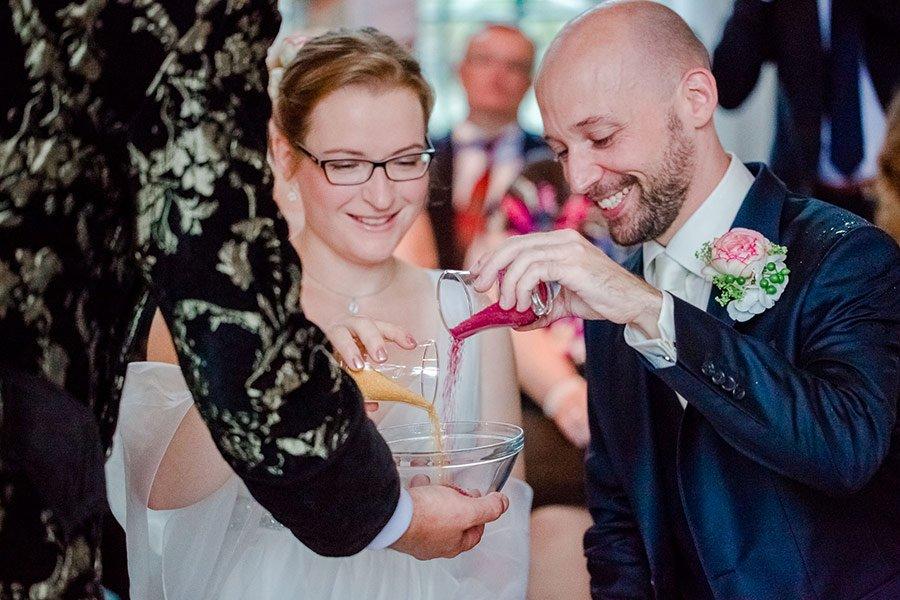 Heiraten-im-Dresdner-Zwinger-So-schoen-kann-dort-eine-Hochzeit-sein-20