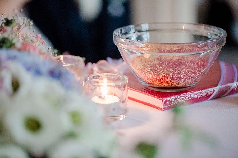 Heiraten-im-Dresdner-Zwinger-So-schoen-kann-dort-eine-Hochzeit-sein-21