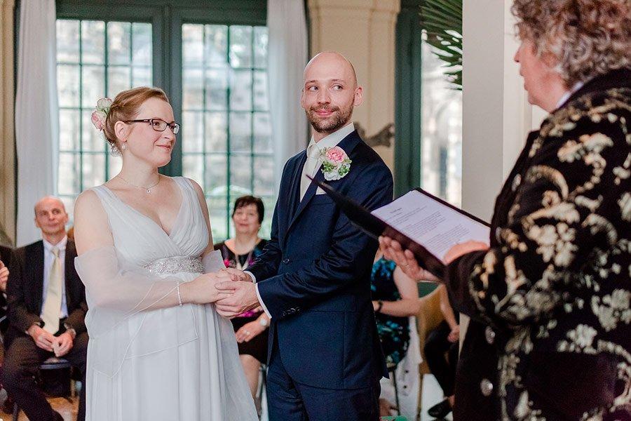 Heiraten-im-Dresdner-Zwinger-So-schoen-kann-dort-eine-Hochzeit-sein-22