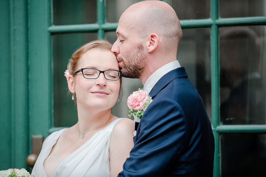 Heiraten-im-Dresdner-Zwinger-So-schoen-kann-dort-eine-Hochzeit-sein-24