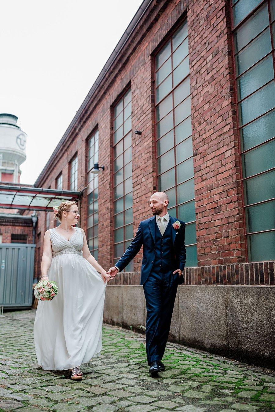 Heiraten-im-Dresdner-Zwinger-So-schoen-kann-dort-eine-Hochzeit-sein-25
