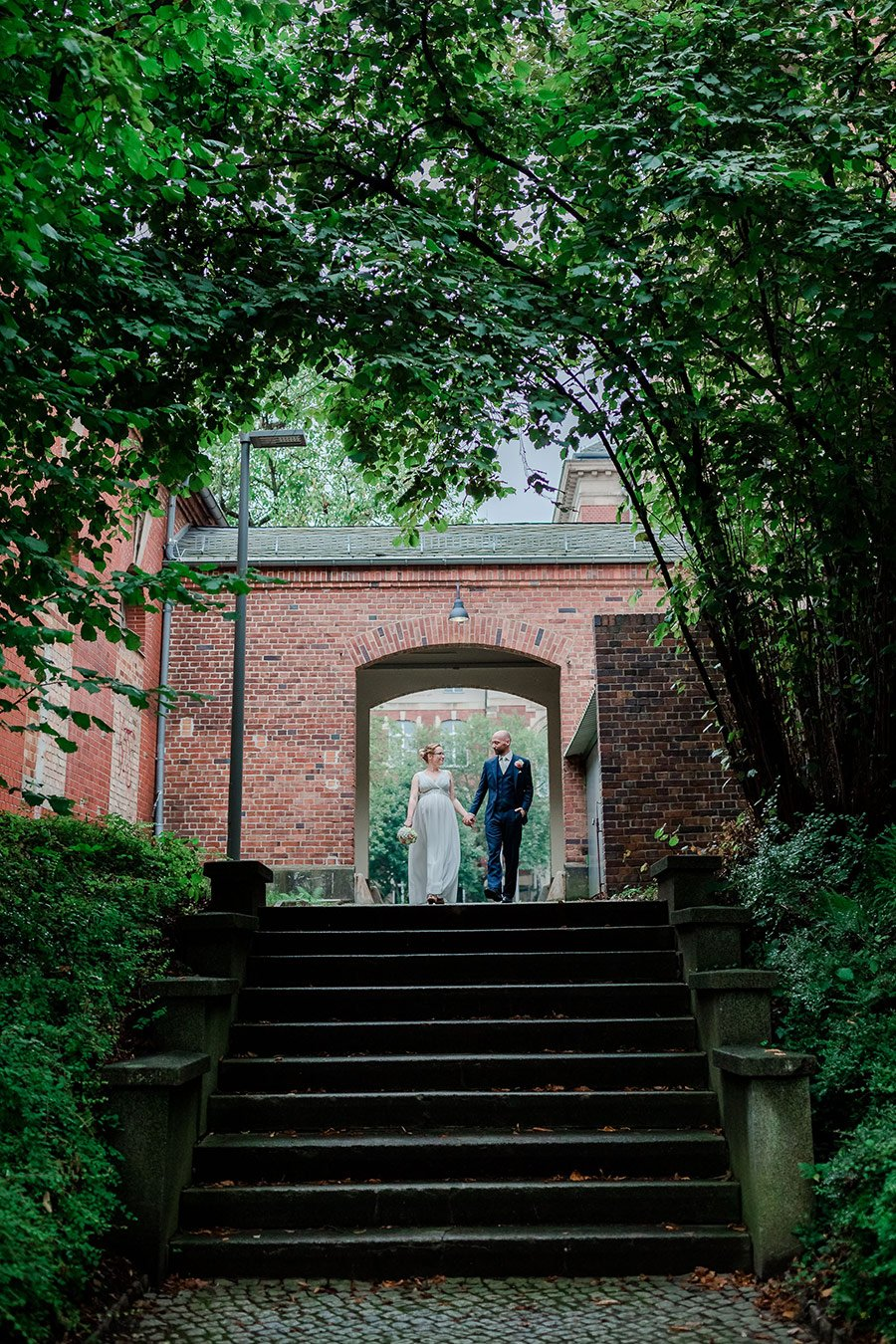 Heiraten-im-Dresdner-Zwinger-So-schoen-kann-dort-eine-Hochzeit-sein-26