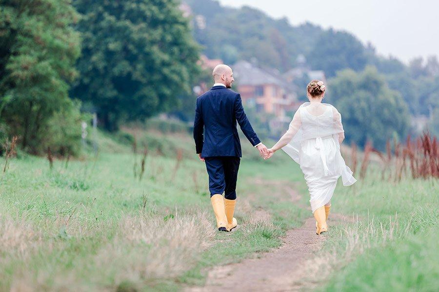 Heiraten-im-Dresdner-Zwinger-So-schoen-kann-dort-eine-Hochzeit-sein-28