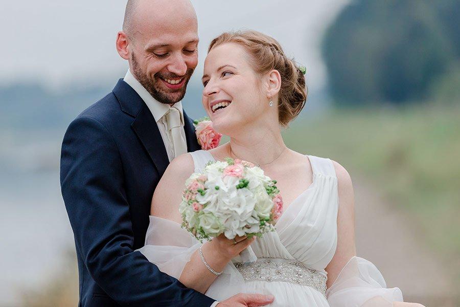 Heiraten-im-Dresdner-Zwinger-So-schoen-kann-dort-eine-Hochzeit-sein-29