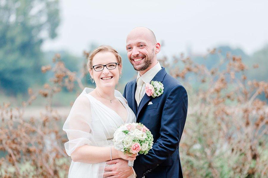 Heiraten-im-Dresdner-Zwinger-So-schoen-kann-dort-eine-Hochzeit-sein-30