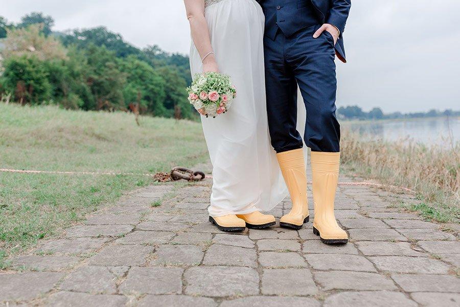 Heiraten-im-Dresdner-Zwinger-So-schoen-kann-dort-eine-Hochzeit-sein-33