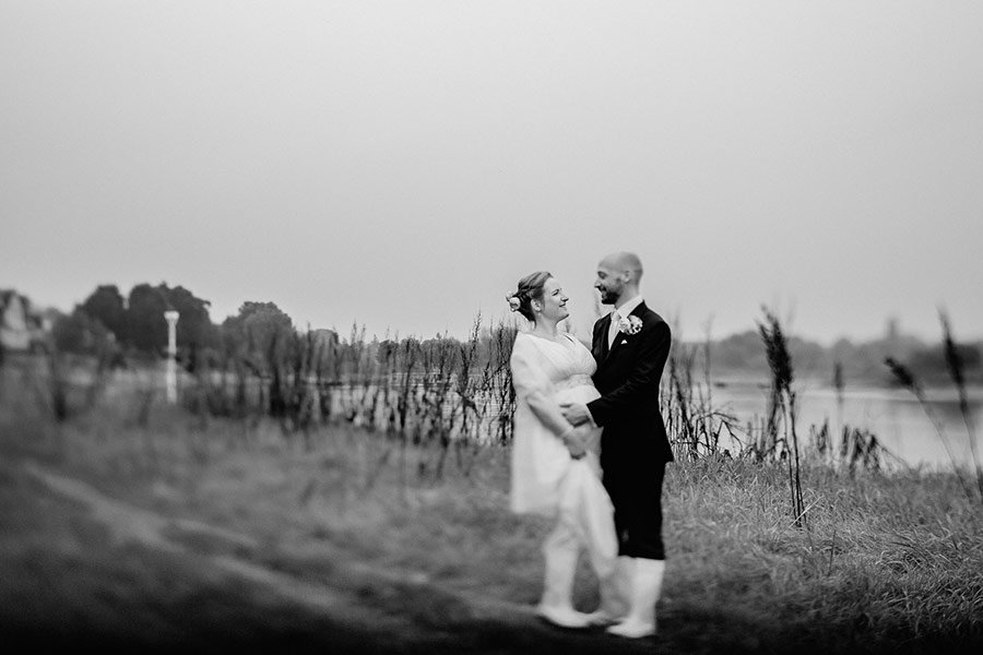 Heiraten-im-Dresdner-Zwinger-So-schoen-kann-dort-eine-Hochzeit-sein-34