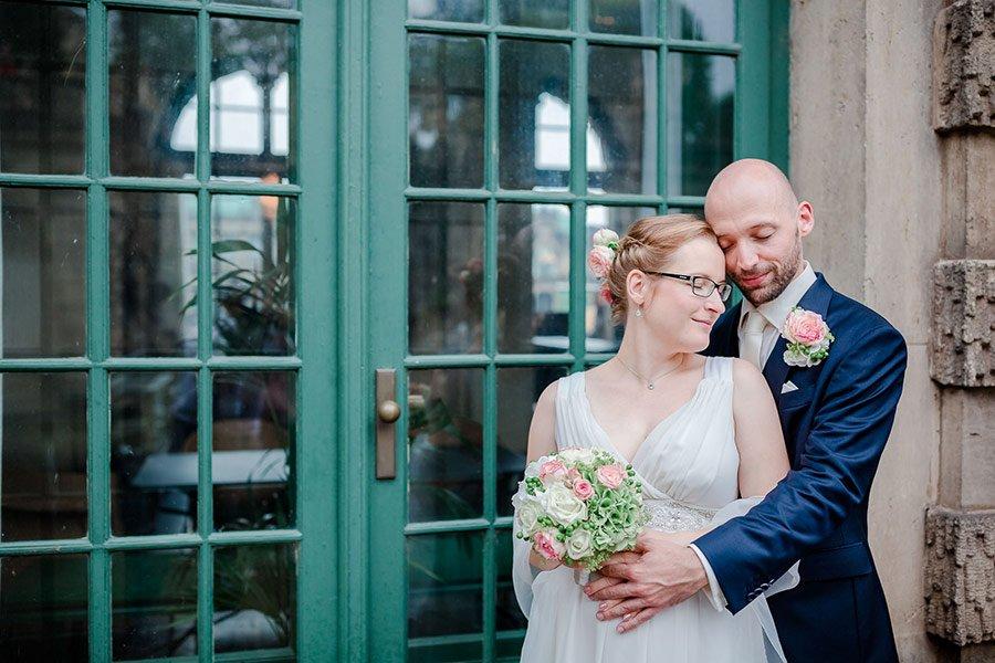 Heiraten-im-Dresdner-Zwinger-So-schoen-kann-dort-eine-Hochzeit-sein-35