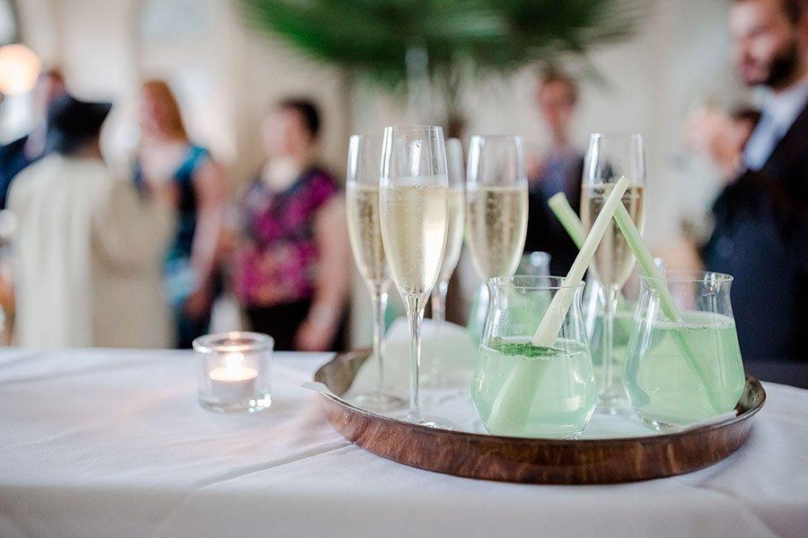 Heiraten-im-Dresdner-Zwinger-So-schoen-kann-dort-eine-Hochzeit-sein-36