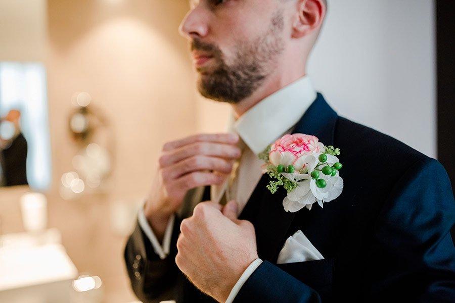 Heiraten-im-Dresdner-Zwinger-So-schoen-kann-dort-eine-Hochzeit-sein-4