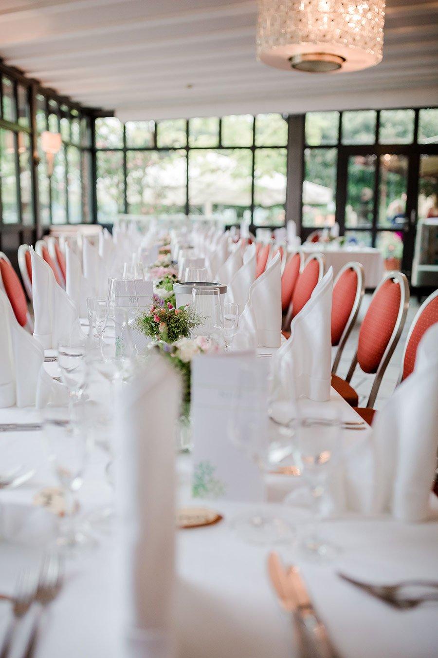 Heiraten-im-Dresdner-Zwinger-So-schoen-kann-dort-eine-Hochzeit-sein-40