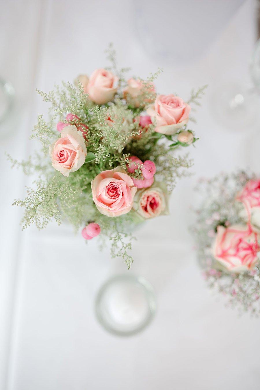 Heiraten-im-Dresdner-Zwinger-So-schoen-kann-dort-eine-Hochzeit-sein-43