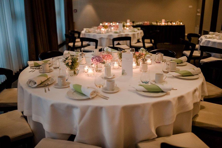 Heiraten-im-Dresdner-Zwinger-So-schoen-kann-dort-eine-Hochzeit-sein-47