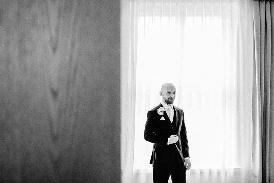 Heiraten-im-Dresdner-Zwinger-So-schoen-kann-dort-eine-Hochzeit-sein-9