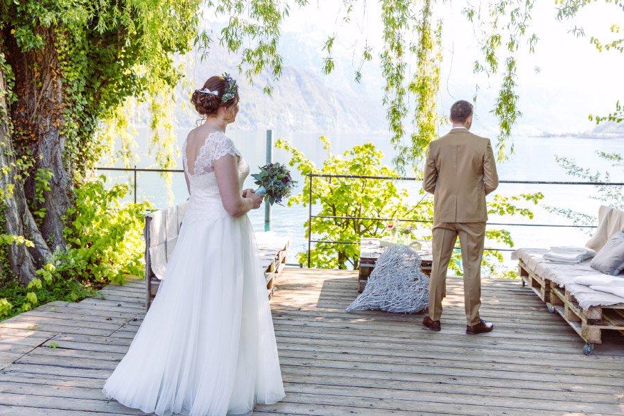 Hochzeit-am-Walensee-in-der-Schweiz-mit-Alpen-Panorama-10
