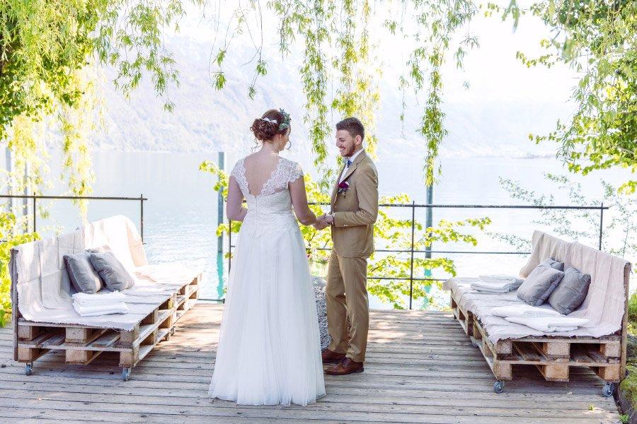 Hochzeit-am-Walensee-in-der-Schweiz-mit-Alpen-Panorama-11