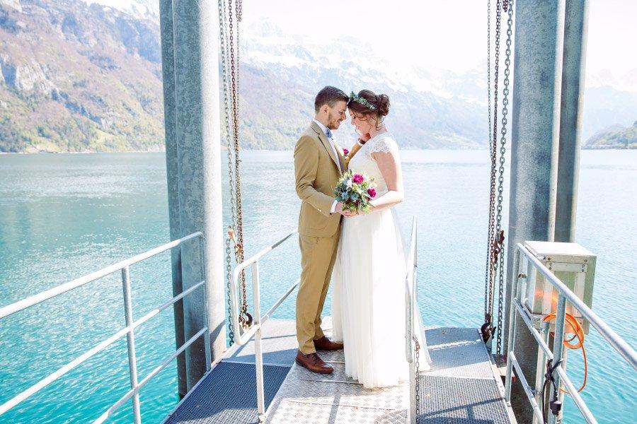 Hochzeit-am-Walensee-in-der-Schweiz-mit-Alpen-Panorama-16