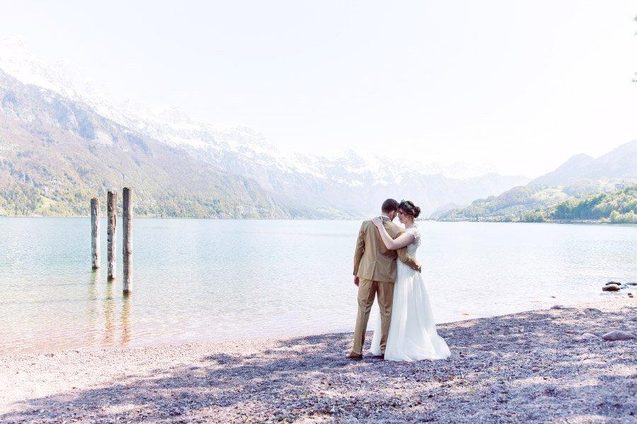 Hochzeit-am-Walensee-in-der-Schweiz-mit-Alpen-Panorama-19